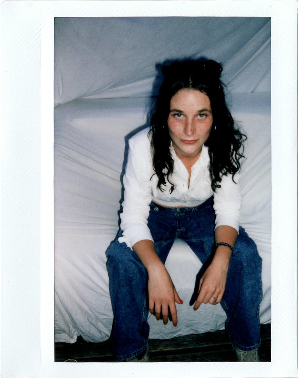 001_Valentine_Polaroid_©_Liebentritt